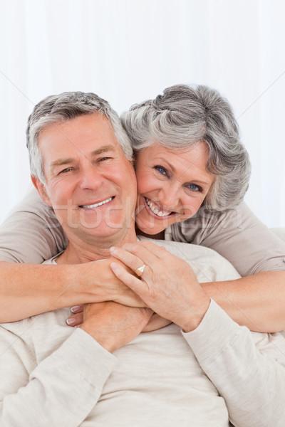 Видео частное секс пожилых пар да!