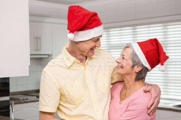 Most Popular Seniors Dating Online Website In Florida