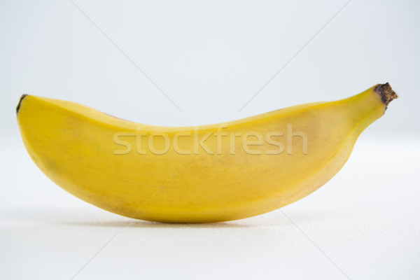 свежие банан завтрак алкоголя десерта Сток-фото © wavebreak_media