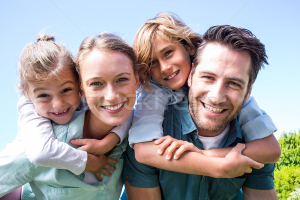 family friendly benefits Uc berkeley has a variety of policies and programs that are deemed family friendly this section is designed to help you familiarize yourself with leave policies for circumstances that may be family-related.