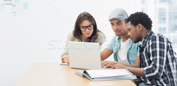 dissertation help Non-stop affordable dissertation writing service by dedicated experienced dissertation writers for dissertation help buy custom dissertation online.