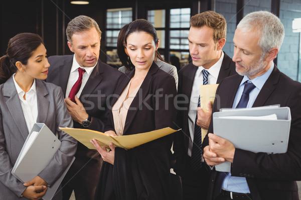 Randevú ügyvéd