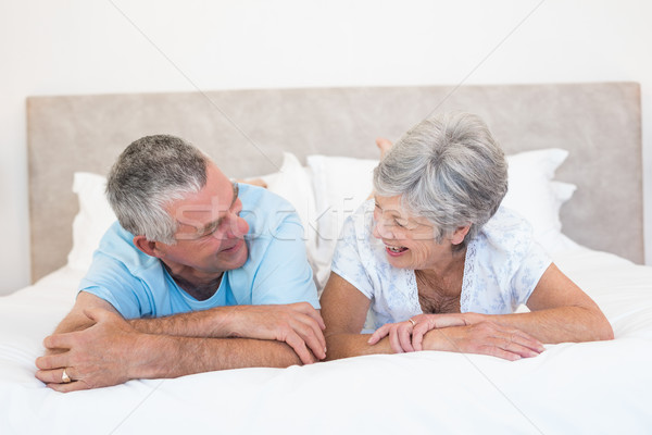 Most Reliable Senior Dating Online Website In Fl