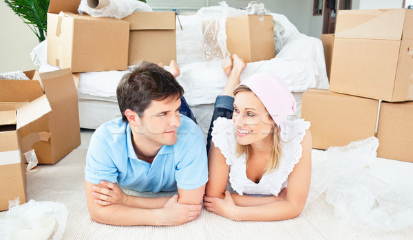 Американская передача супружеская пара скупает дома делает ремонт