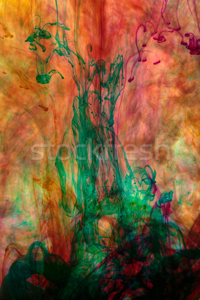 Abstract  background Stock photo © wjarek