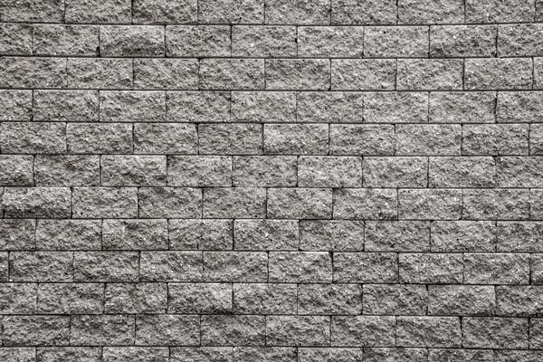 кирпичная стена текстуры стены свет городского каменные Сток-фото © yanukit