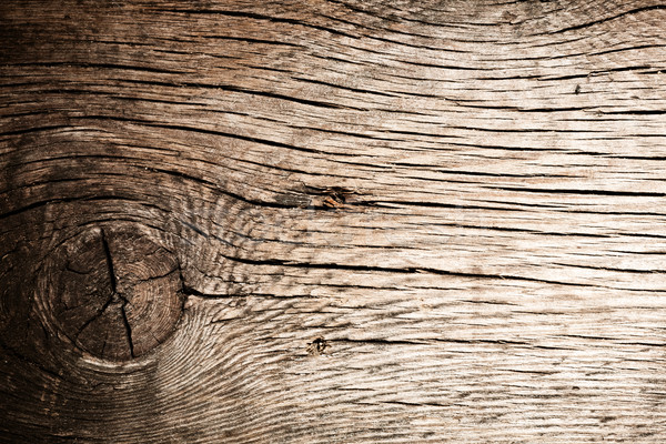 wood texture Stock photo © Yaruta