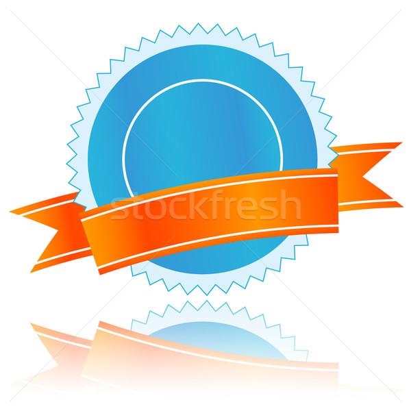 ストックフォト: 新しい · ベスト · アイコン · 白 · ビジネス · にログイン