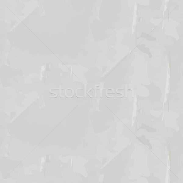 Photo stock: Concrètes · vecteur · texture · ciment · carrelage