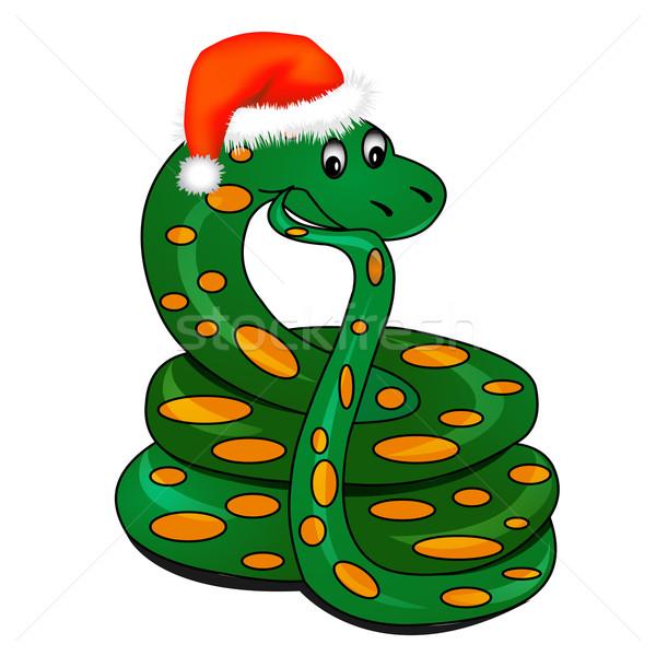 картинки змей на год змеи более, овладев