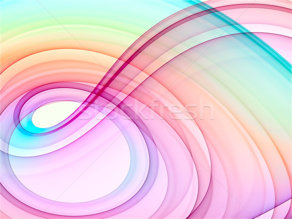 multicolored background Stock photo © yurok