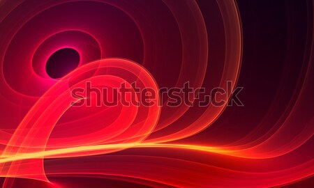 abstract background Stock photo © yurok