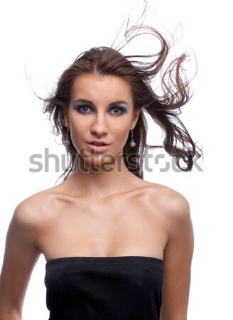Kristina fey nude