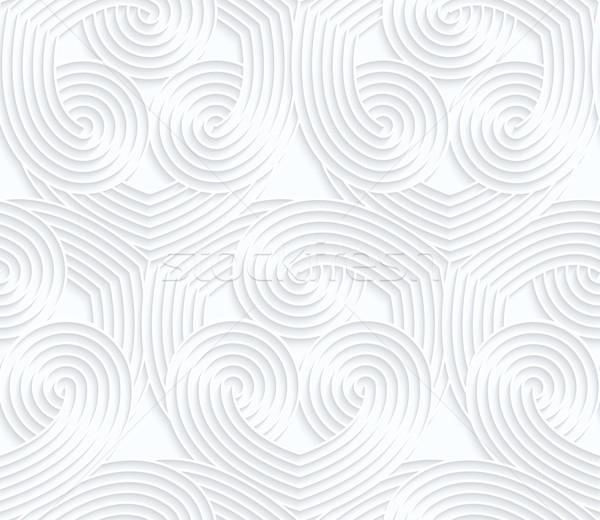 背景 壁纸 设计 矢量 矢量图 素材 600_520