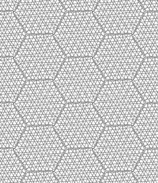 Ince gri geometrik model basit Stok fotoğraf © Zebra-Finch