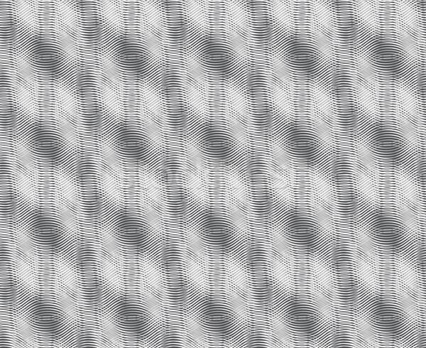 орнамент серый текстуры бесшовный Сток-фото © Zebra-Finch