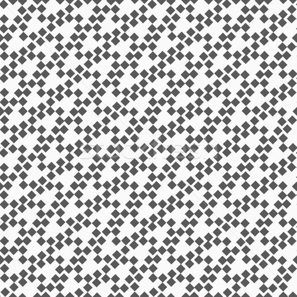 серый диагональ волнистый текстуры монохромный Сток-фото © Zebra-Finch