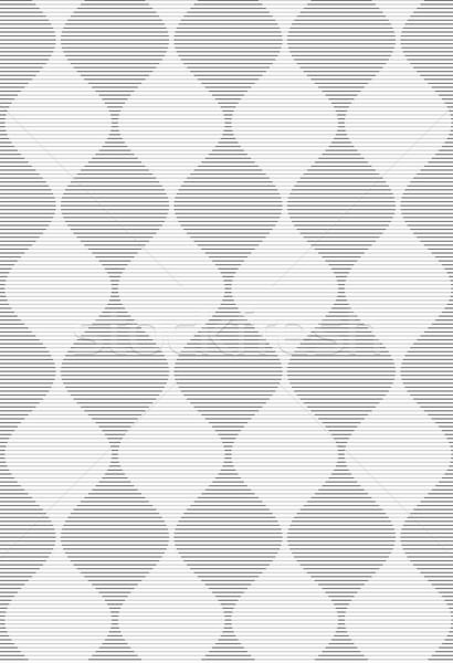 Shades of gray striped dark and light bulging waves merging Stock photo © Zebra-Finch