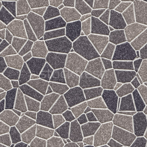 Texture of Floor Stock photo © zeffss