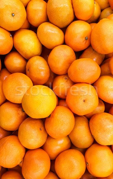 érett textúra egészség háttér csoport gyümölcsök Stock fotó © zeffss