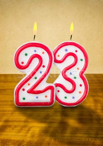 часто с днем рождения картинки на 23 года производить финансовые операции