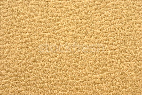 Skin texture background Stock photo © Zhukow