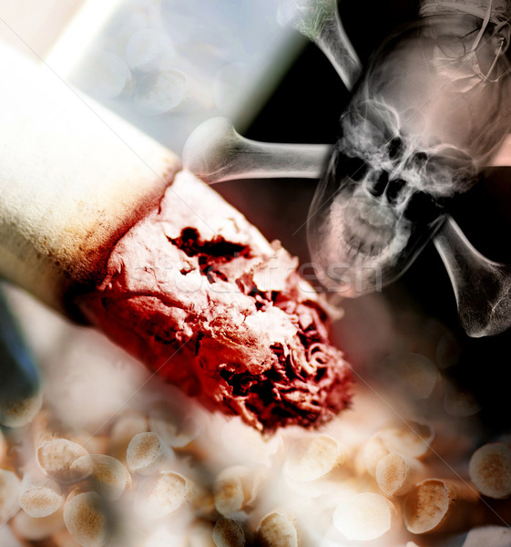 the hazardous nature of tobacco smoking in the united states Smoking facts every year in the us, more than 480,000 people die from tobacco use and exposure to secondhand smoke smoking and use of tobacco products.
