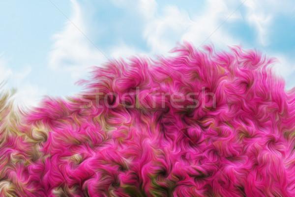 Abstract  background Stock photo © Zhukow