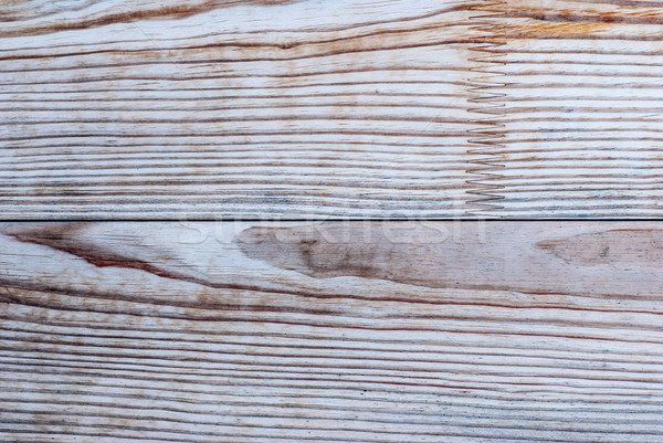 Wood texture legno abstract design home sfondo Foto d'archivio © Zhukow