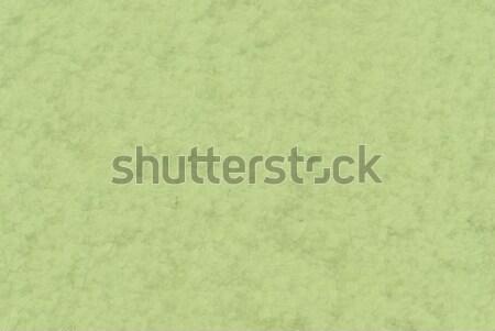 Verde abstrato textura do grunge grunge cor Foto stock © Zhukow