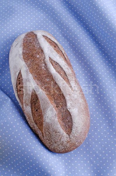 bread  Stock photo © zia_shusha