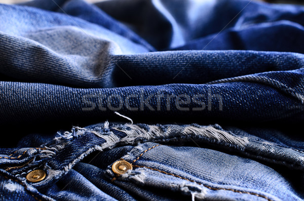 anti back staining of denim garment Garment specialities processing stages of denim garments helps to prevent the staining of white or pastel grounds in powder form anti-back stain.
