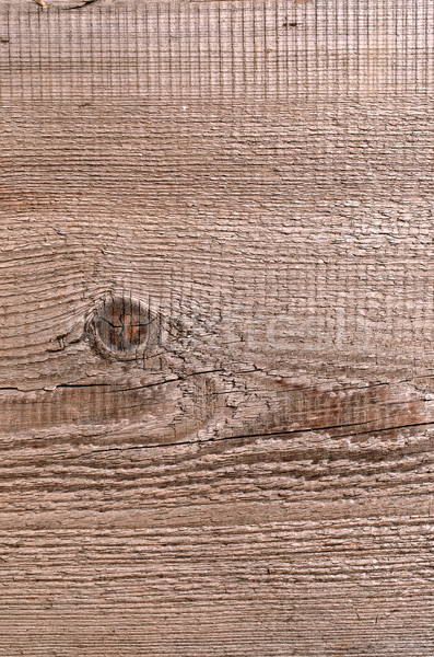 The wood texture Stock photo © zia_shusha