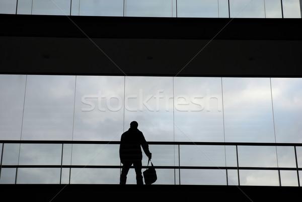 business Stock photo © zittto