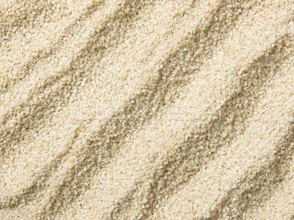 Alimentare colore grano nessuno Foto d'archivio © zkruger
