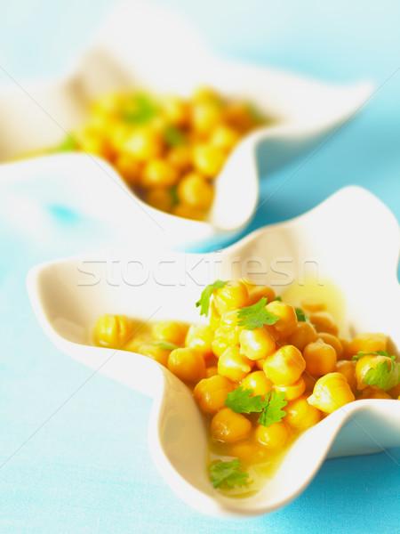 开胃菜 商业照片和矢量图