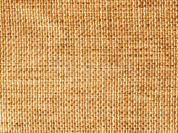 fabric texture Stock photo © zkruger