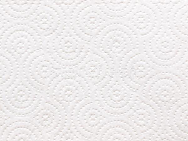 white cotton cloth background - photo #28