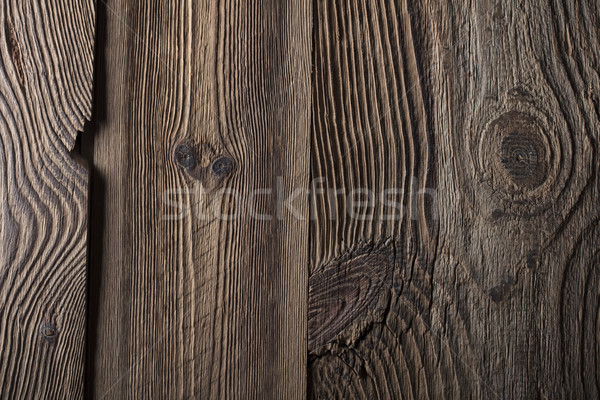 Stock photo: Background and texture concept.
