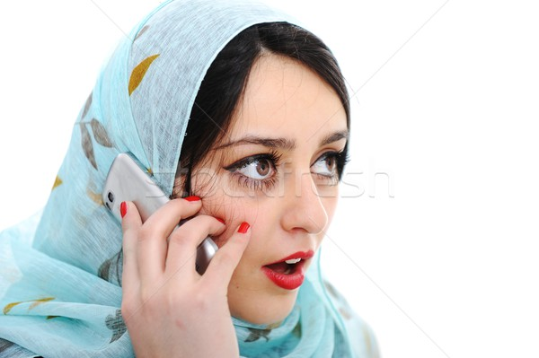 Arabian girls phone 03