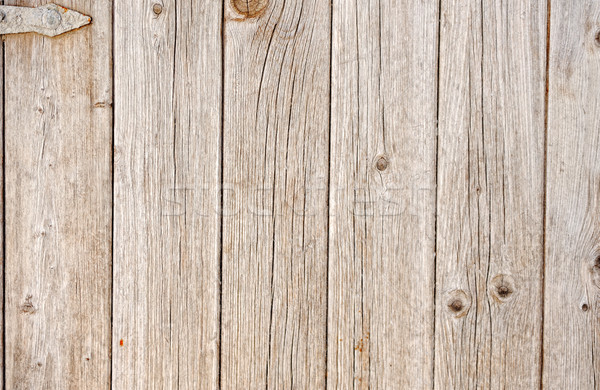 Creative Wooden background. Welcome! More similar images available. Stock photo © zurijeta
