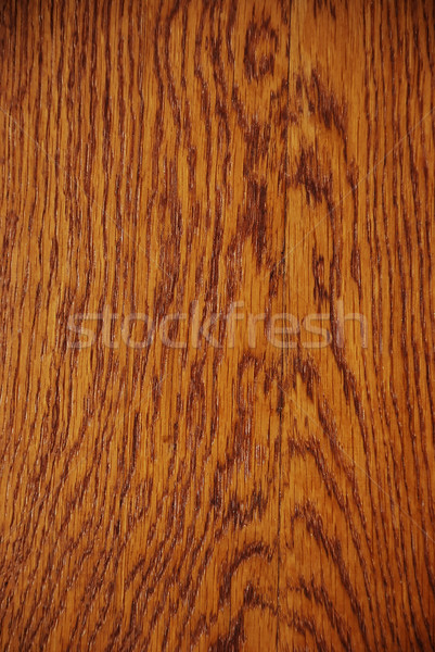 Interessant vorm hout bos abstract Stockfoto © zurijeta