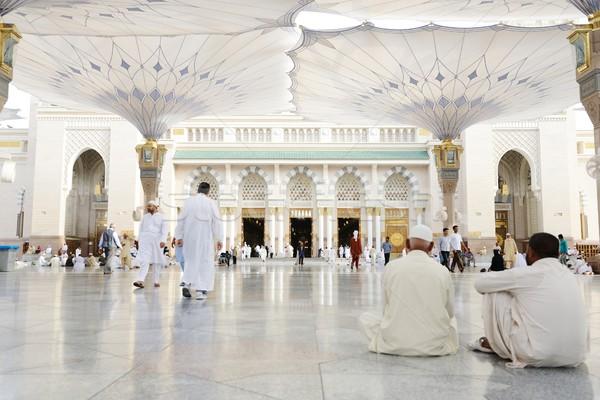 мечети здании дизайна архитектура Азии современных Сток-фото © zurijeta