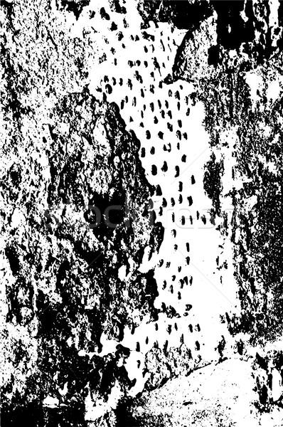 Hałasu tekstury streszczenie projektu sztuki Zdjęcia stock © Zuzuan