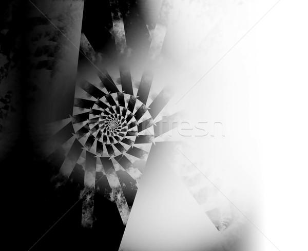 monochrome background   Stock photo © zven0