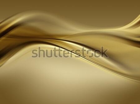 絲綢 優雅 質地 時尚 設計 商業照片 © zven0
