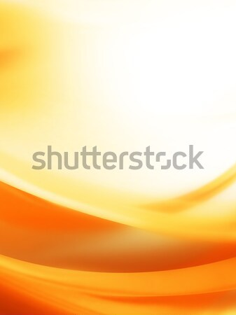 gold background  Stock photo © zven0
