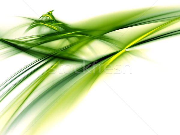 abstract background Stock photo © zven0
