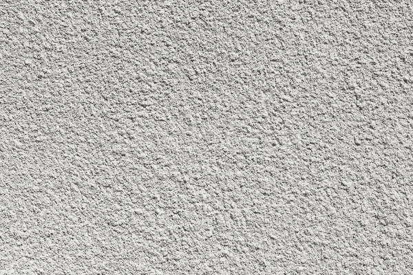 cement Stock photo © zven0