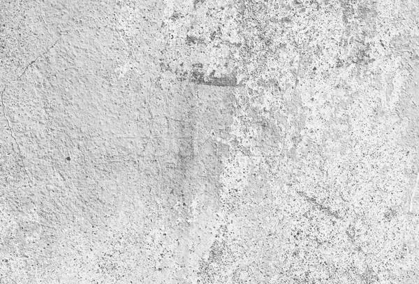 öreg fal klasszikus textúra absztrakt festék Stock fotó © zven0